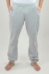 Sweatpants Grau, ! - 2812