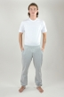 Sweatpants Grau, ! - 2813