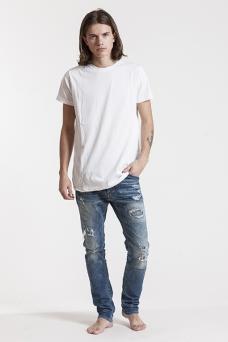 online store 427e7 35d81 T-Shirts ohne Druck für Männer
